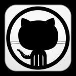 github_flurry_ios_style_icon_by_flakshack-d5ariic