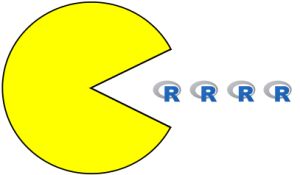 Pacman版本0.4.1发布